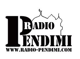 Live Radio Pendimi