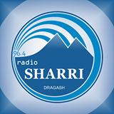 Radio Sharri online