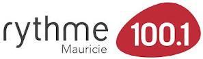 Rythme FM Mauricie