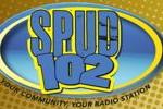 SPUD-FM-102.1