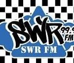 SWR FM online