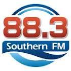 Southern FM Melbourne