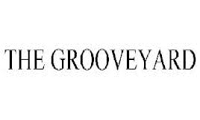 The-Grooveyard-Jazz-