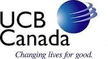 UCB Canada 89.3 FM
