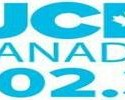 UCB-Canada-Belleville