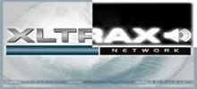 Xltrax-FM