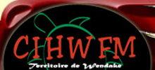 cihw-radio