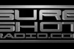sure-shot-radio