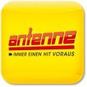 Antenne Steiermark