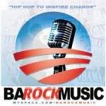 Barock Music