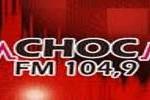 CHOC-FM