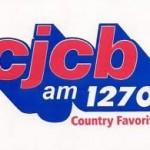 CJCB 1270