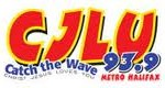 CJLU FM