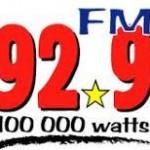 CKLE-FM