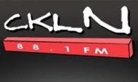 CKLN-FM