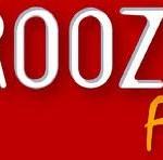 Crooze Fm