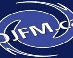 DJFM-Toronto