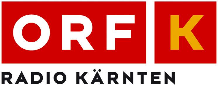 ORF Radio Karnten
