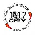Radio Malaspina