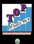 Topradio FM