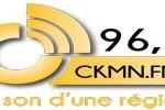 ckmn-radio