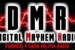 digital-mayhem-radio