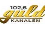 102.6 Guldkanalen, live 102.6 Guldkanalen, live broadcasting 102.6 Guldkanalen,