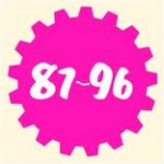 87-96 Radio