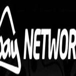 Radio online 89.7 Bay Radio