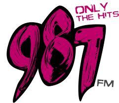 live radio 987FM