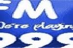 online radio 999 FM, radio online 999 FM,