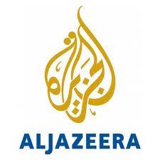 Live radio Al Jazeera Arabic