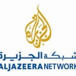 Al Jazeera EN