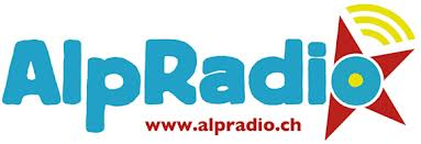 online radio AlpRadio, radio online AlpRadio,