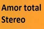 Amor total Stereo online