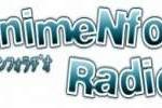 online Animenfo Radio, live Animenfo Radio,