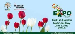 Antalya FM
