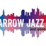 Arrow Jazz FM