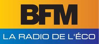 BFM Radio online