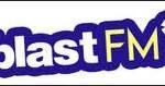 online radio Blast FM, radio online Blast FM,