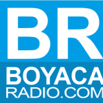Live Boyaca Radio