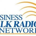 Business Network Radio