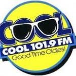online radio COOL Radio, radio online COOL Radio