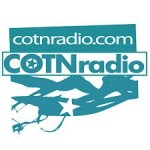 online radio Cotn Radio, radio online Cotn Radio,