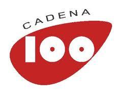 online radio Cadena 100, radio online Cadena 100,