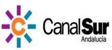 online radio Canal Fiesta Radio, radio online Canal Fiesta Radio,