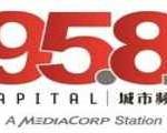 Capital-95-8-FM