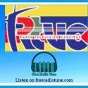 Radio Caraibes live