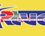Radio online Caraibes FM