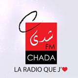 Chada FM online